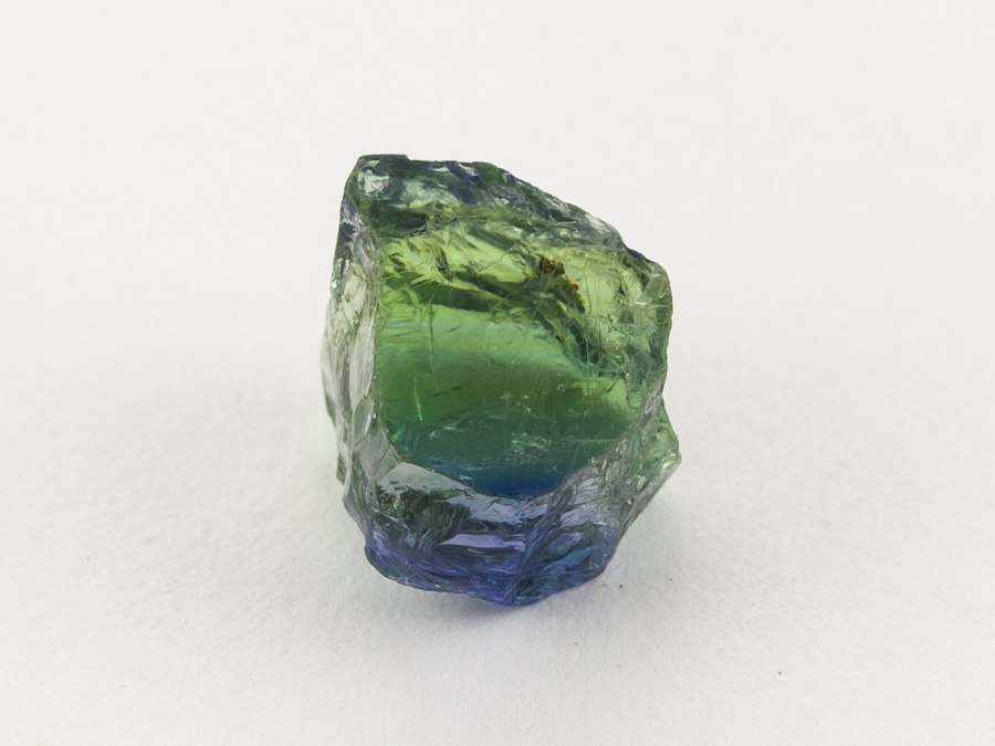 green zoisite images photos and pictures